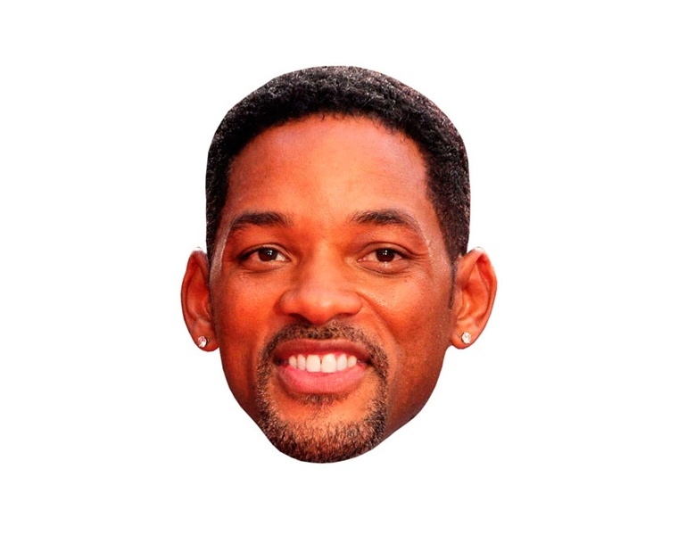 915 Psy Celebrity Face Mask moreover 3109 Will Smith Face Mask likewise 16 4132 in addition Zo Draag Je Een Rood Wit Gestreept Shirt further Yamaha Yhr314 Single French Horn In F C2x19803805. on shopping cart basket