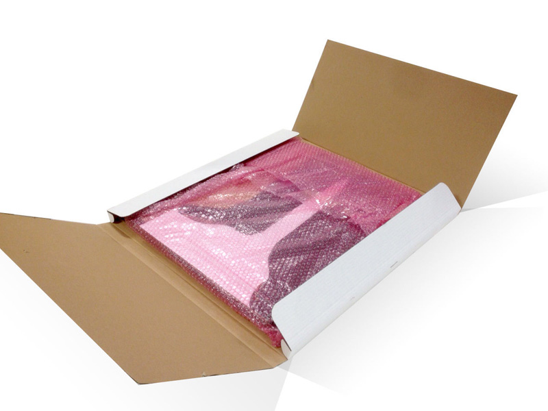 Standee. Sandra Bullock Cardboard Cutout mini size
