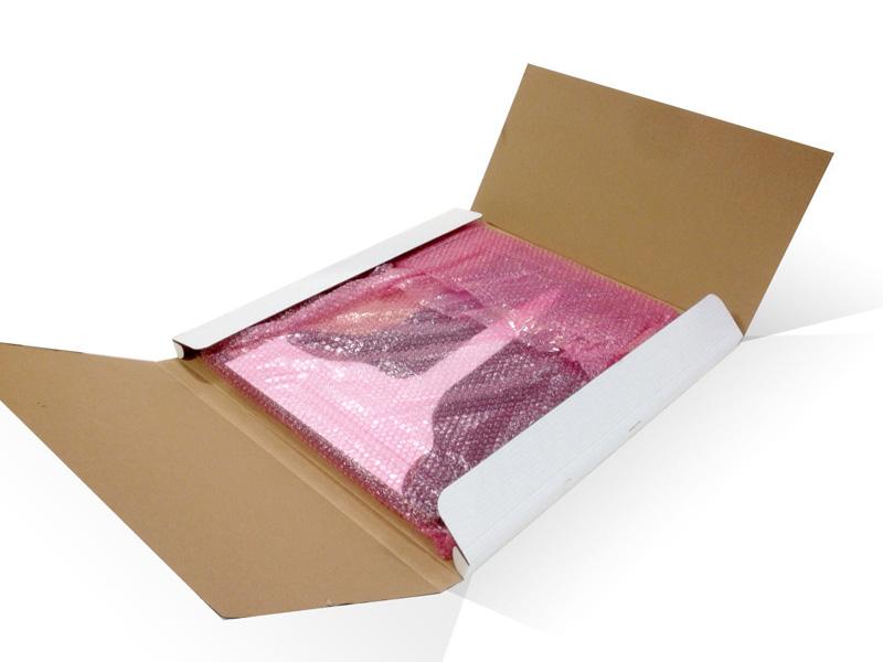 Jeffree Star Cardboard Cutout lifesize Standee.