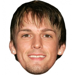 aaron-carter-celebrity-mask