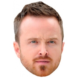 aaron-paul-celebrity-mask