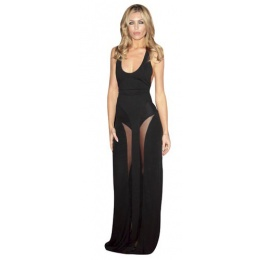 abbey-clancy-celebrity-cutout