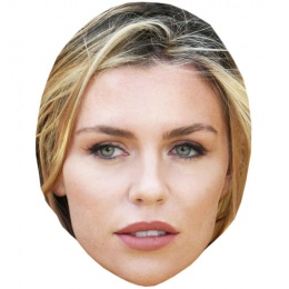 abbey-clancy-celebrity-mask