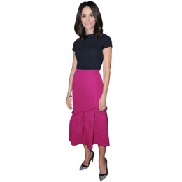 abigail-spencer-cardboard-cutout