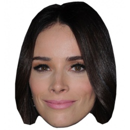 abigail-spencer-celebrity-mask