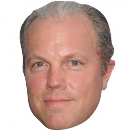 adam-baldwin-celebrity-mask