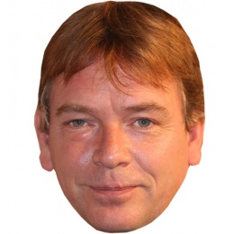adam-woodyatt-celebrity-mask