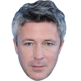 aidan-gillen-celebrity-mask