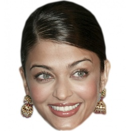 aishwarya-rai-celebrity-mask