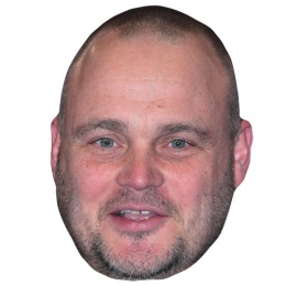 al-murray-celebrity-mask