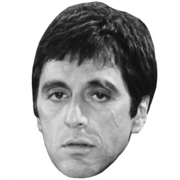 al-pacino-bw-celebrity-mask