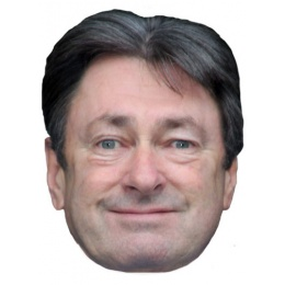 alan-titchmarsh-celebrity-mask
