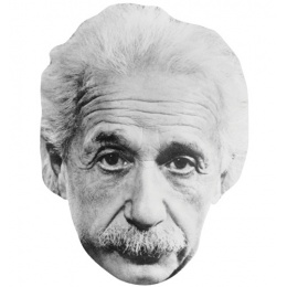 albert-einstein-bw-celebrity-mask_120474078