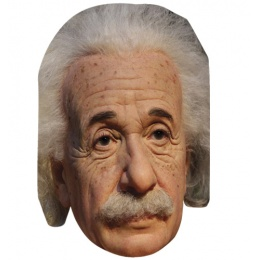 albert-einstein-celebrity-mask