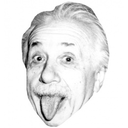 albert-einstein-tongue-celebrity-mask_1226545308