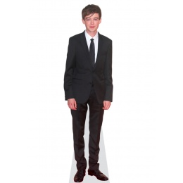 alex-lawther-cutout