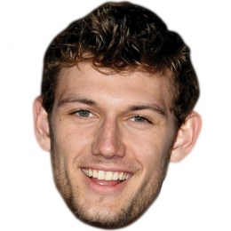 alex-pettyfer-celebrity-mask