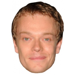 alfie-allen-celebrity-mask