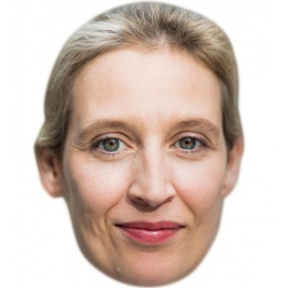 alice-weidel-celebrity-mask