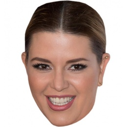 alicia-machado-celebrity-mask