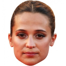 alicia-vikander-celebrity-mask