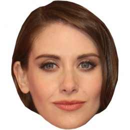 alison-brie-celebrity-mask