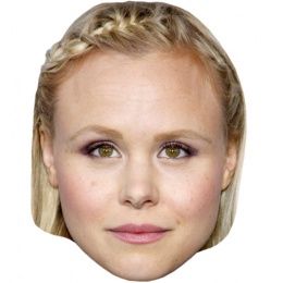 alison-pill-celebrity-mask