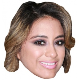 ally-brooke-celebrity-mask_1570841730
