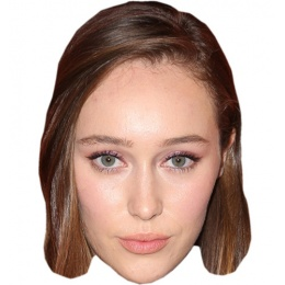 alycia-debnam-carey-celebrity-mask