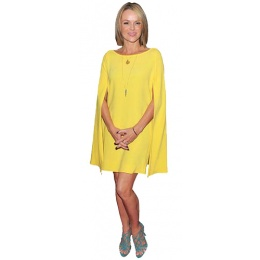 amanda_holden_standee-resized