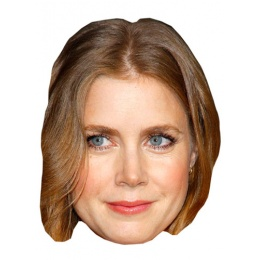amy-adams-celebrity-mask
