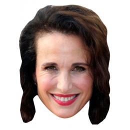 andie-mcdowell-celebrity-mask