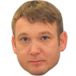 andre-poggenburg-celebrity-mask