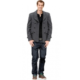 andy-murray-jacket-cardboard-cutout_1310474231