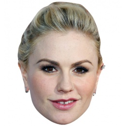 anna-paquin-celebrity-mask