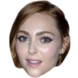 annasophia-robb-celebrity-mask