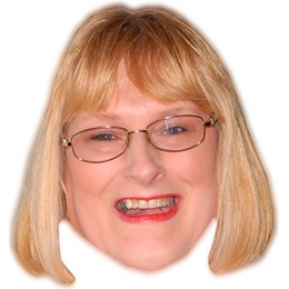 annie-wallace-celebrity-mask