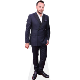 ant-mcpartlin-blue-suit-cardboard-cutout