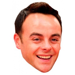 ant-mcpartlin-celebrity-mask