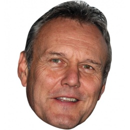 anthony-head-celebrity-mask