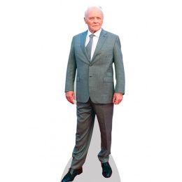 anthony-hopkins-cutout