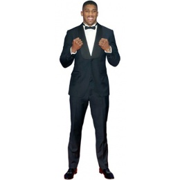 anthony-joshua-cardboard-cutout