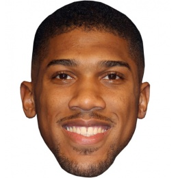 anthony-joshua-celebrity-mask