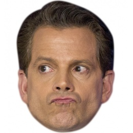 anthony-scaramucci-celebrity-mask