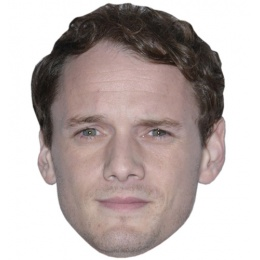 anton-yelchin-celebrity-mask