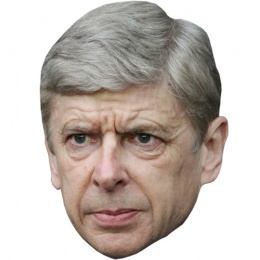 arsene-wenger-celebrity-mask