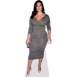 ashley-graham-cardboard-cutout