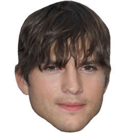 ashton-kutcher-celebrity-mask