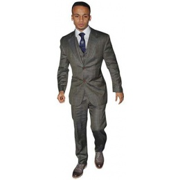 ashton_merrygold_standee-resized