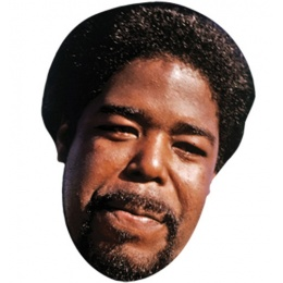 barry-white-celebrity-mask